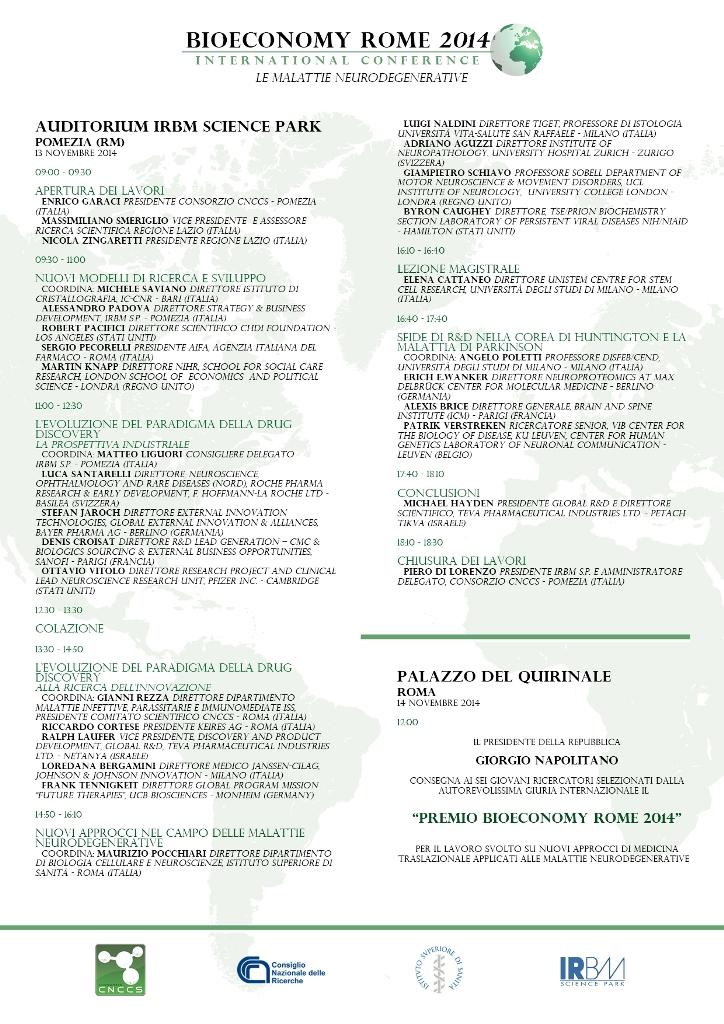 programma-bioeconomy